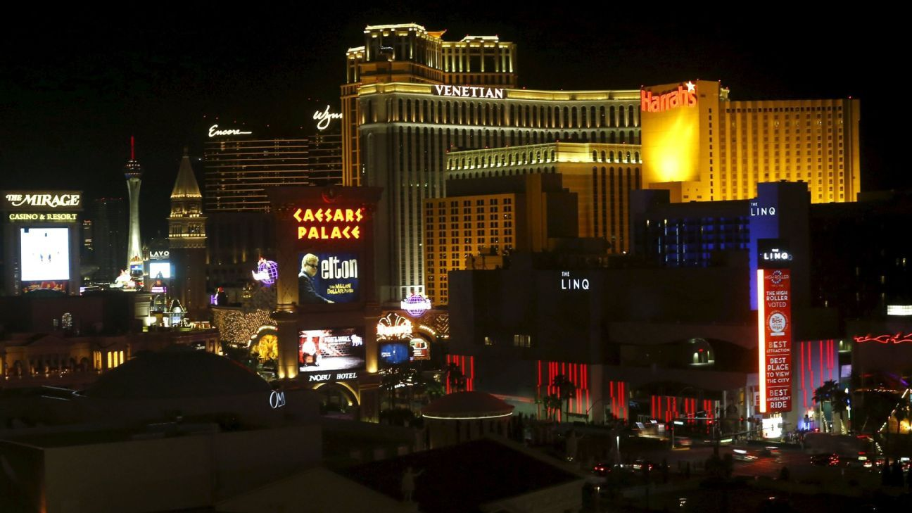Nfl Full List Of Week 15 Odds From The Westgate Las Vegas Superbook