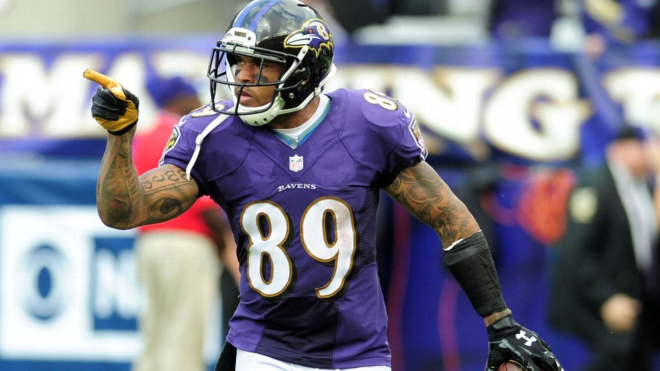 7aff43ad Steve Smith Sr. of Baltimore Ravens storms off field during practice