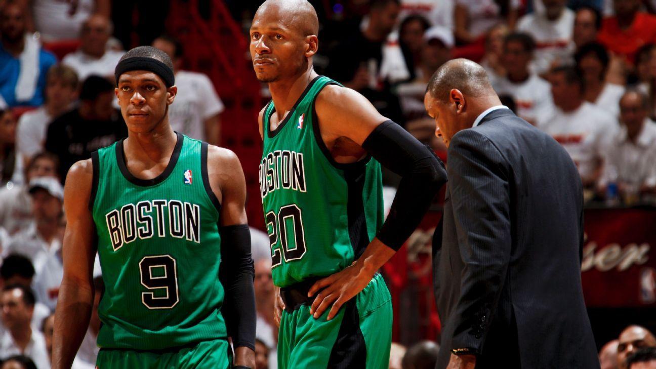 f4b4e9f8dd1 Ray Allen -- Boston Celtics tenure  most important time in life