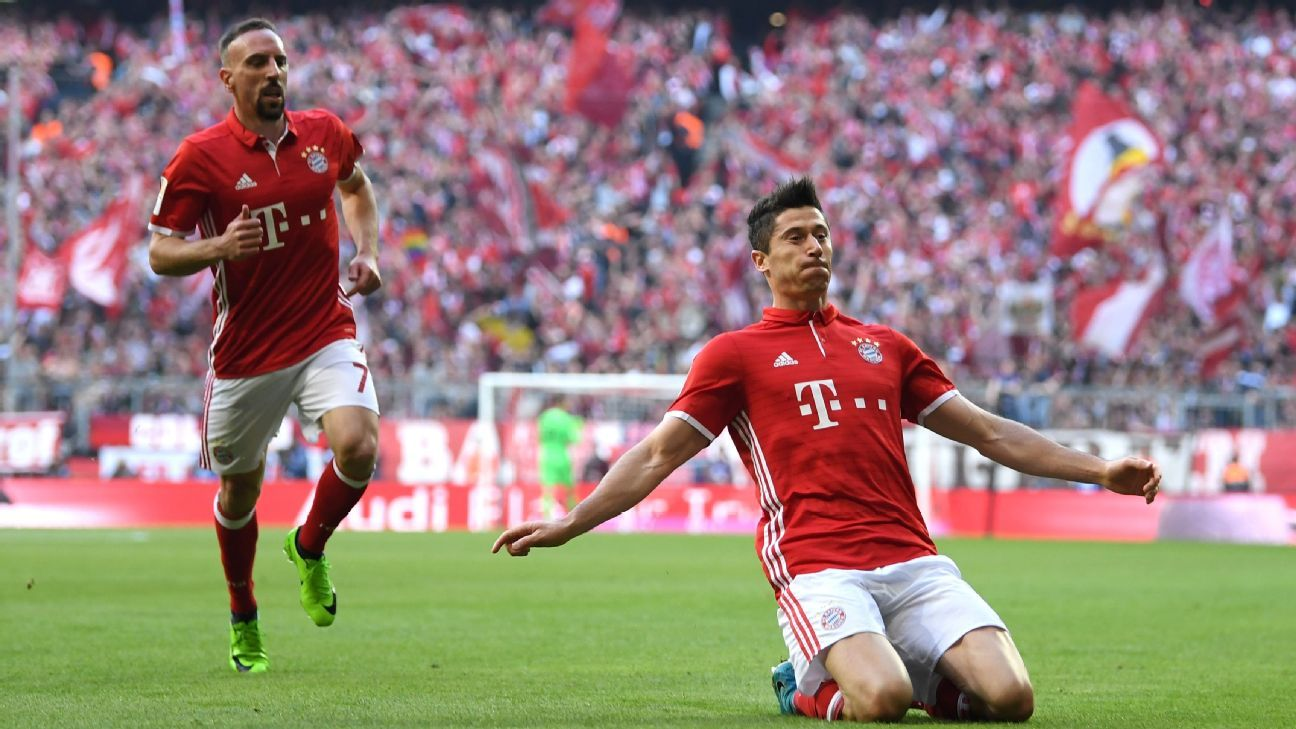 bayern vs d�sseldorf - photo #19