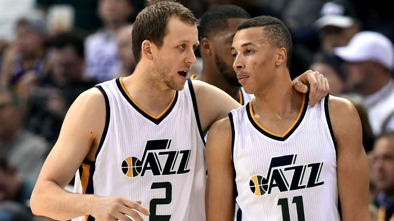 u0026 39 difference maker u0026 39  joe ingles set to cash in with new nba