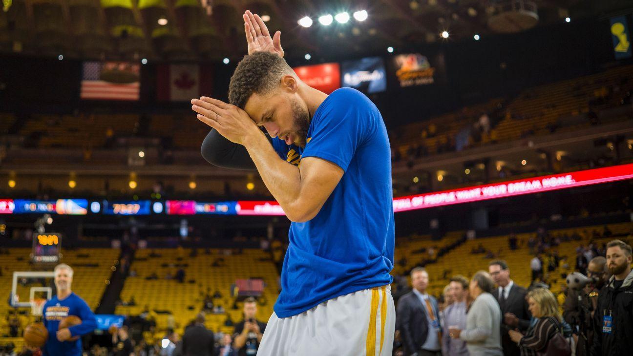 The 2017 Finals showcased the NBA's international reach