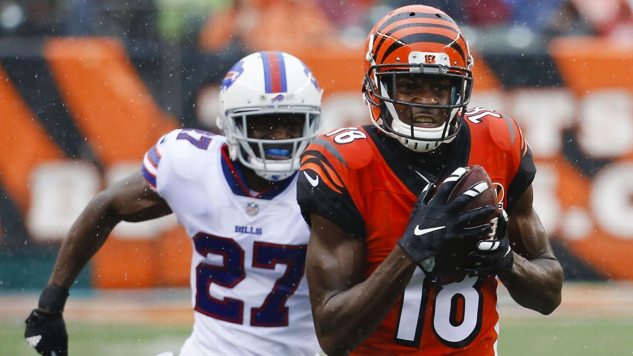 Bengals  five most important players  Why it s A.J. Green s team -  Cincinnati Bengals Blog- ESPN deb0d8ce3