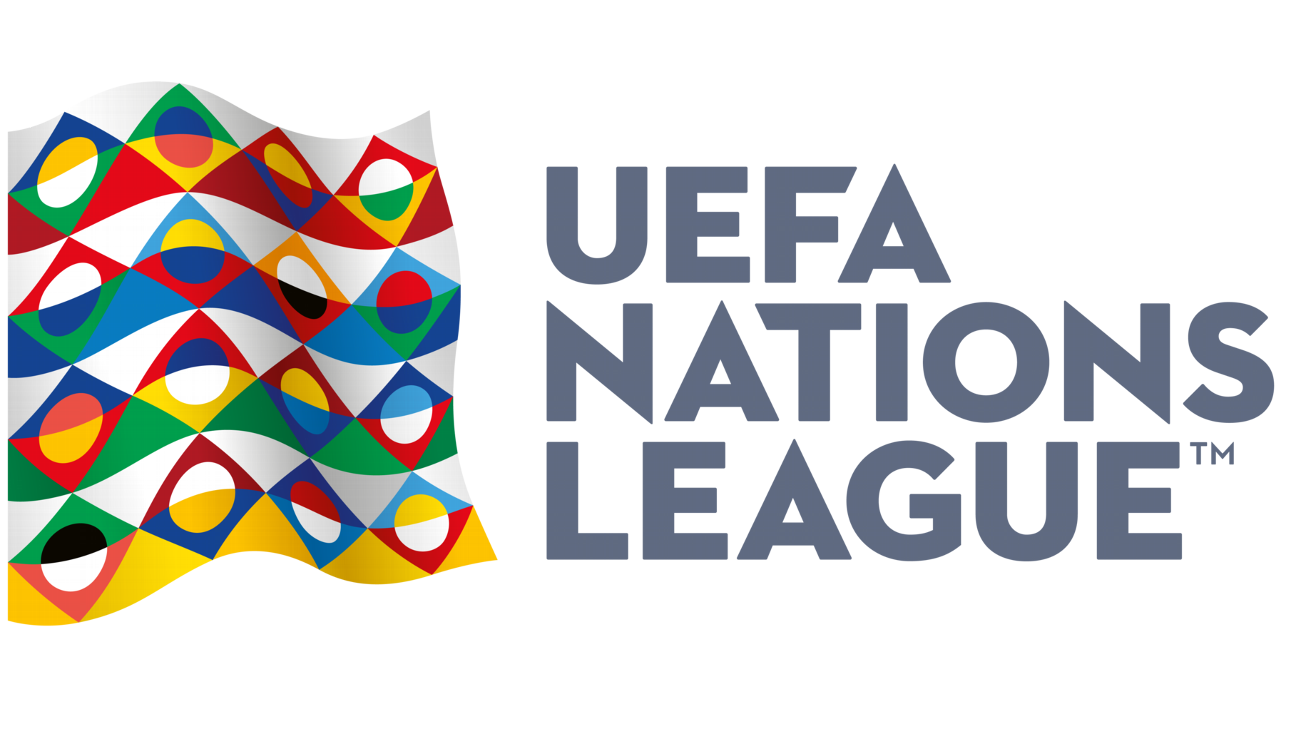 UEFA Nations League: All you need to know