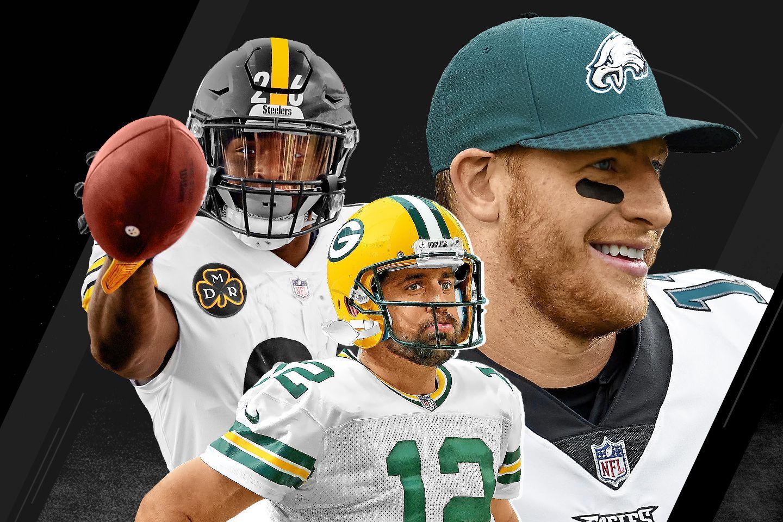 53-man roster projections for all 32 NFL teams - NFL Nation- ESPN ef7952fff