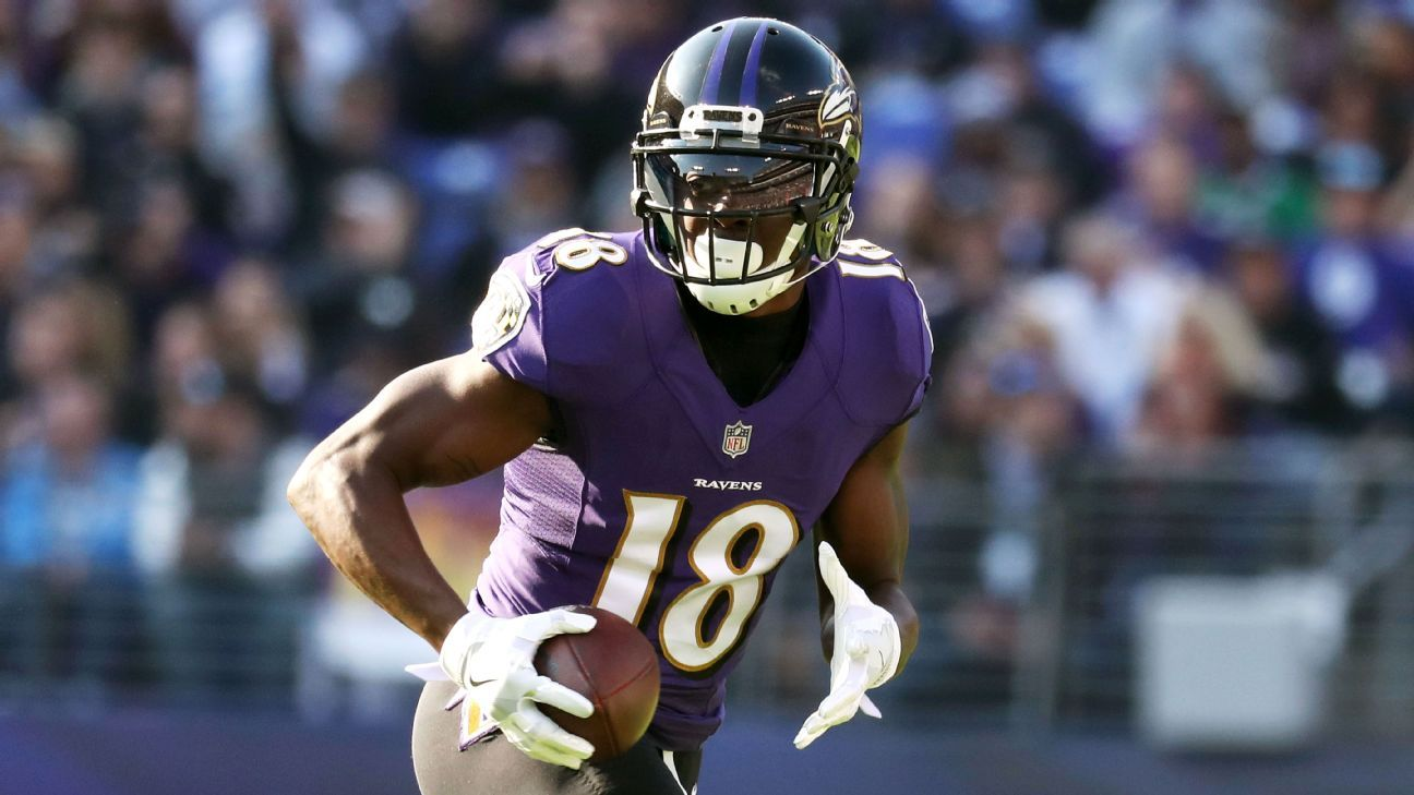 Wide receiver Jeremy Maclin announced his retirement from the NFL on Sunday.