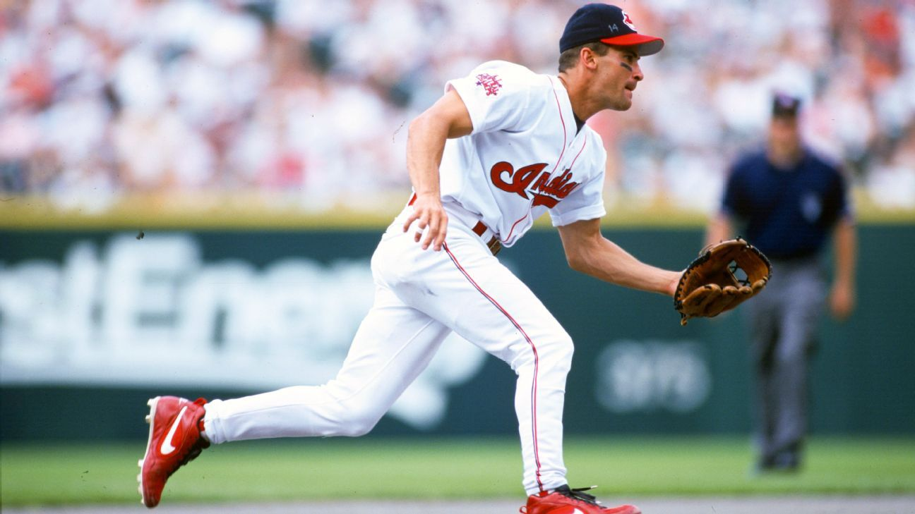 How much should Baseball Hall of Fame voters care about