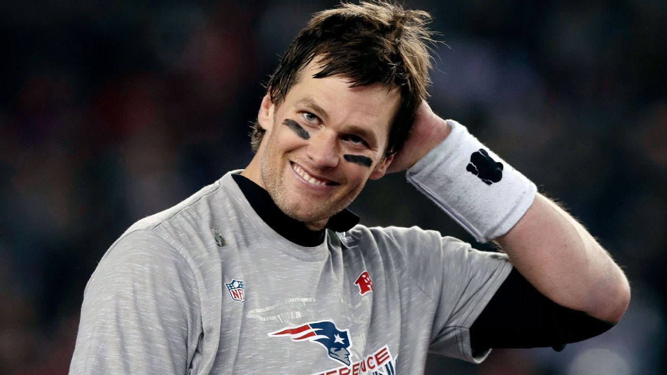 Nude Pics Of Tom Brady