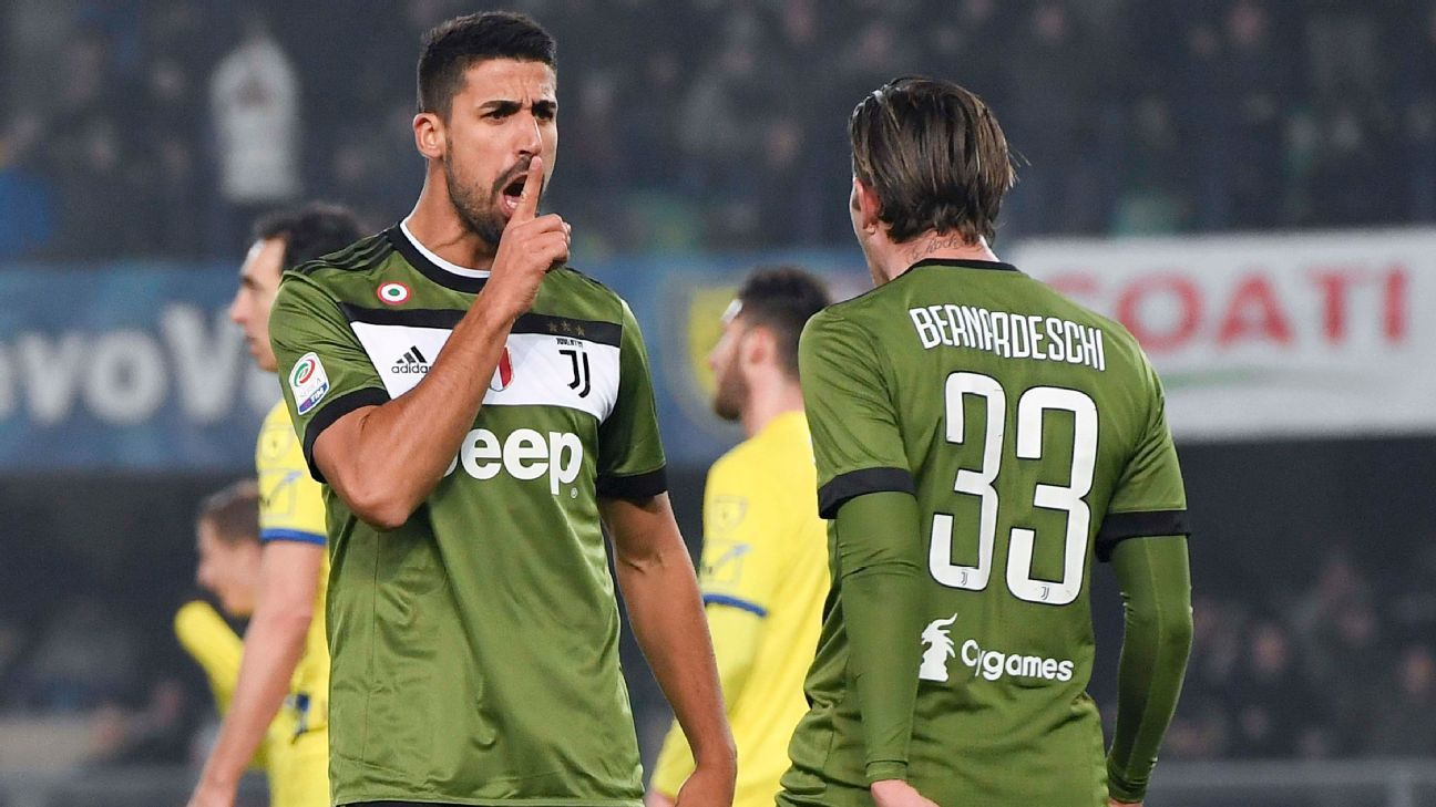 514e5c2a1 Max Allegri  Juventus must get better at adjusting tempo