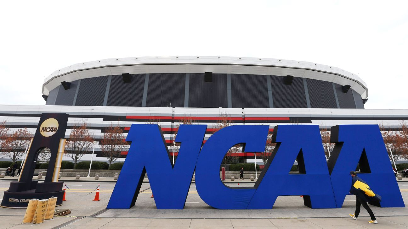 The NCAA has filed a notice of appeal challenging a federal judge's ruling that the organization violated antitrust law by limiting how much student-athletes could be compensated.