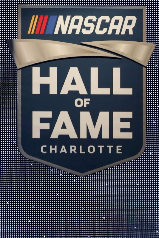 2019 NASCAR Hall of Fame nominees announced