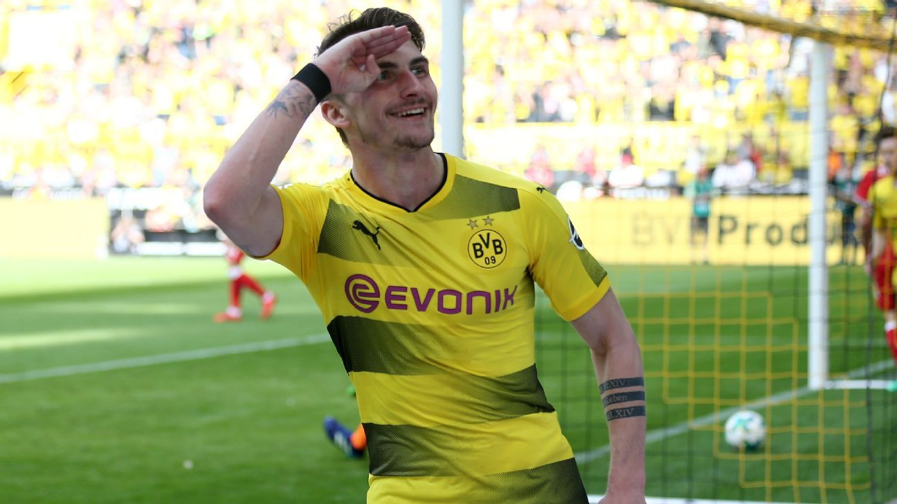 Image result for maximilian philipp