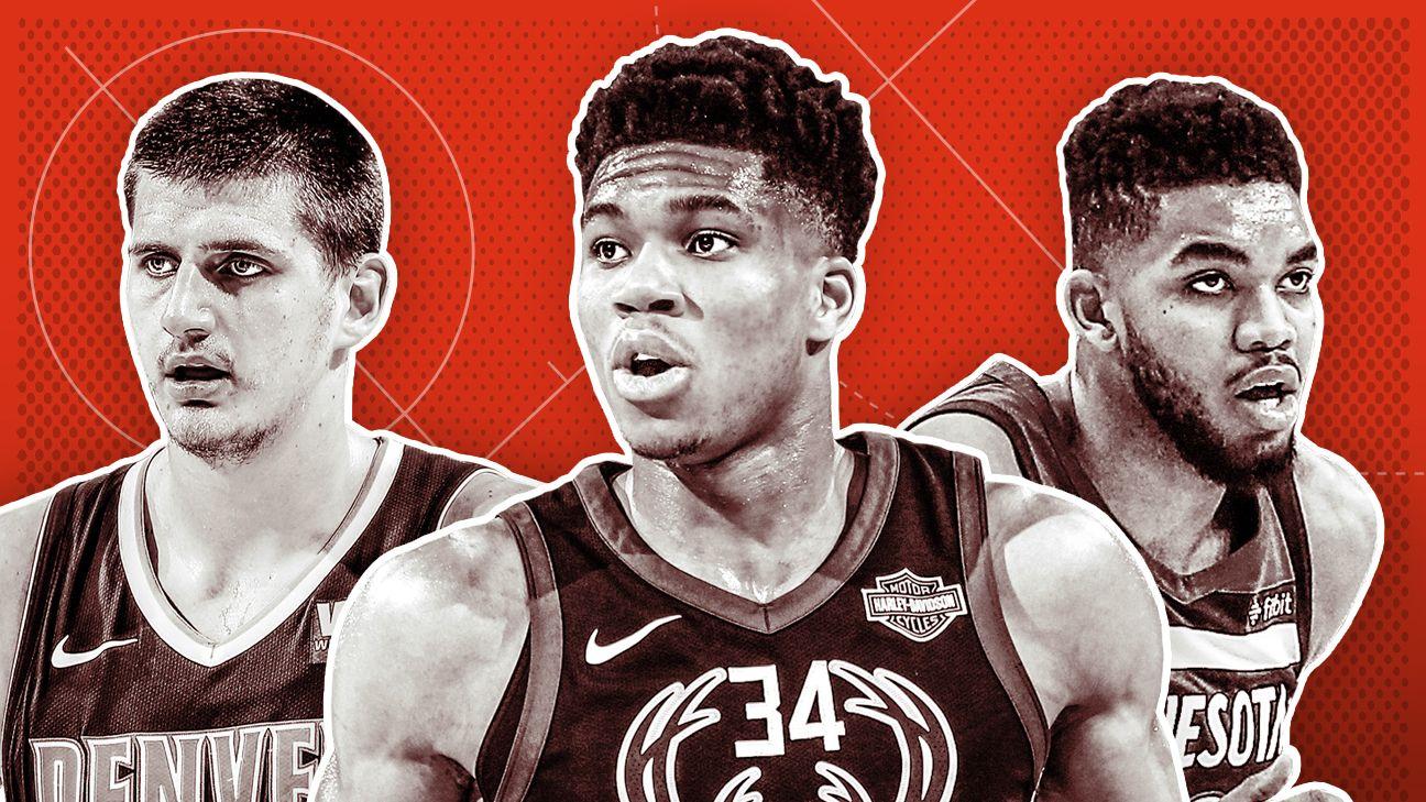 d471e01ede8 How fatigue shaped the NBA season