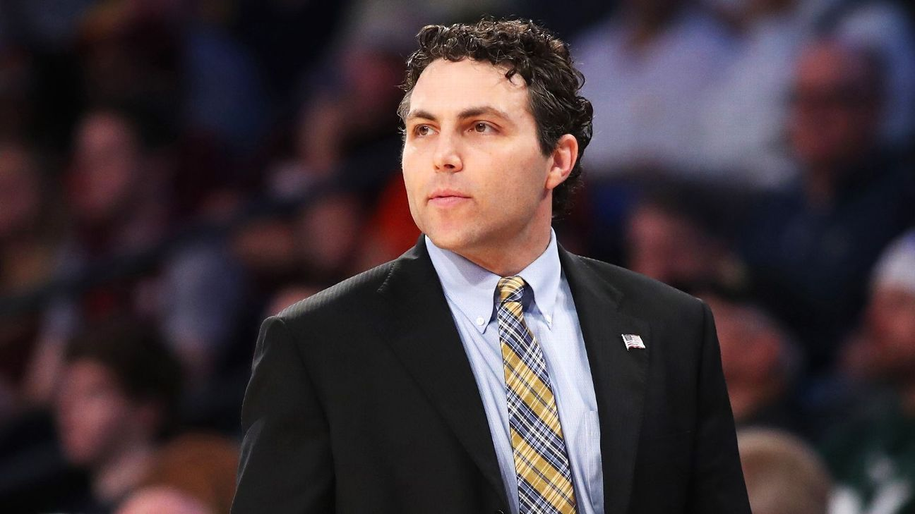 Man convicted over false accusations vs. Pastner