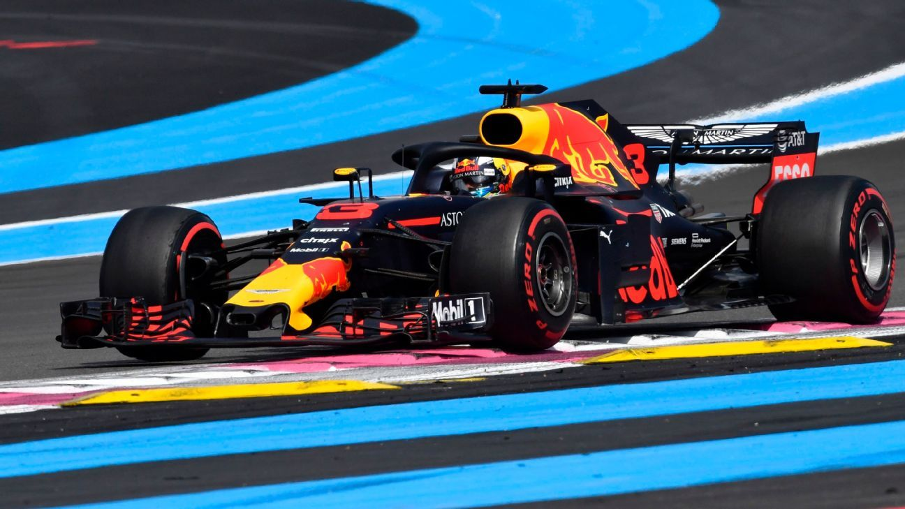 Formula One and UEFA World Cup investigating illegal broadcasting in