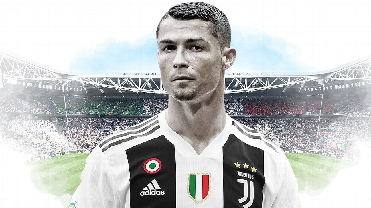5d57ffb1293 Cristiano Ronaldo s transfer to Juventus leads Fiat workers to call strike