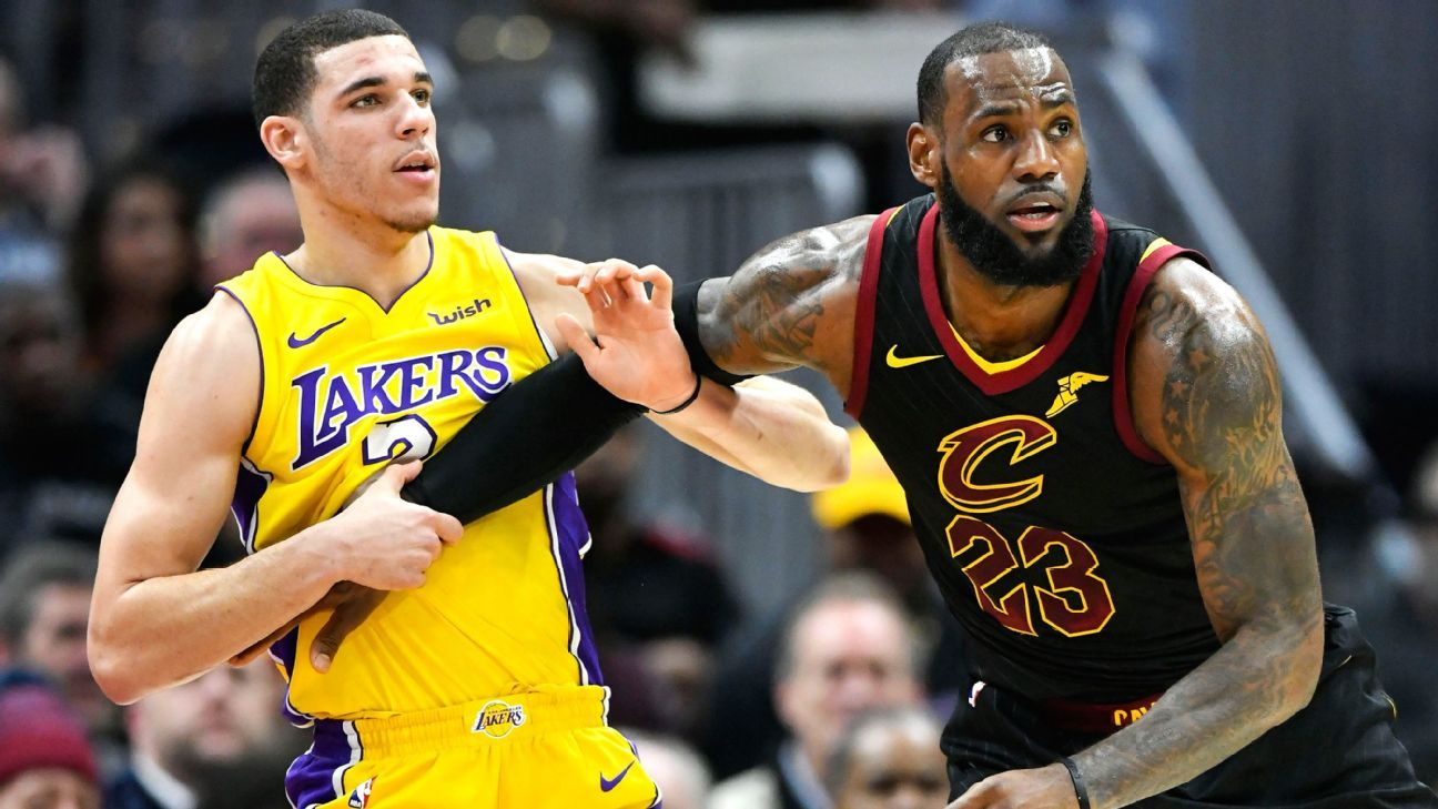54d5ed2f077 NBA free agency, trade winners and losers - 5-on-5 offseason debate