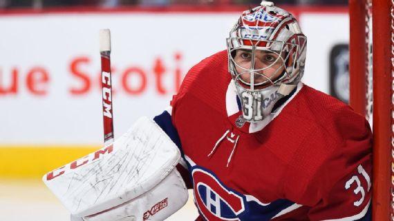 NHL Wysh List: Picking goal songs for NHL stars