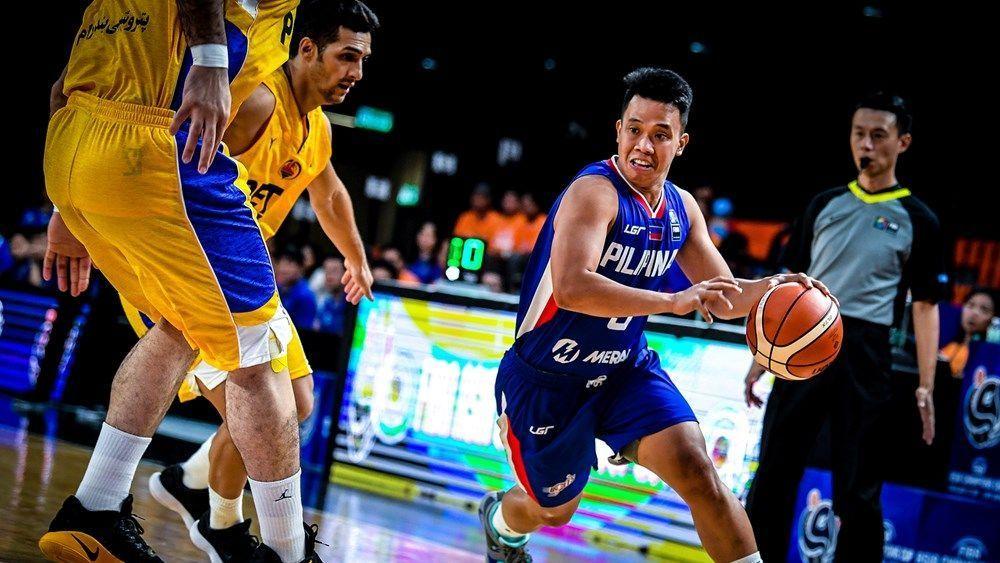 5a30b23f7a9c Meralco-Pilipinas drops close semis game to Petrochimi of Iran