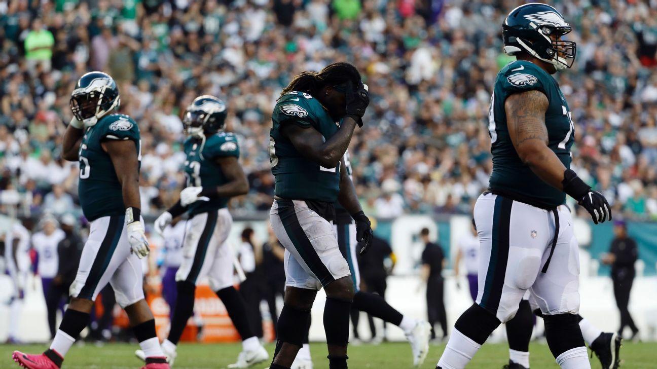 f1c86364c6e Ranking 2018 NFL season s biggest playoff risers