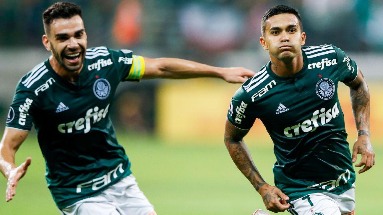 Palmeiras  China cogita pagar multa e seleção não seguraria Bruno Henrique f18af98ec44a4