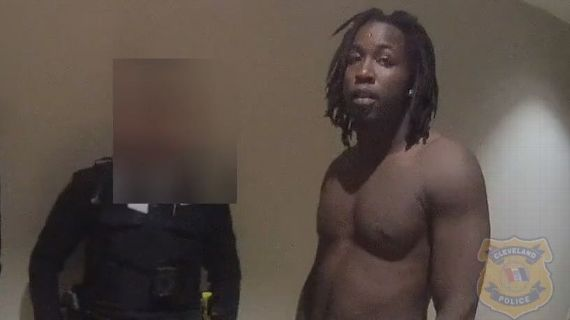 How Kareem Hunt S Nfl Career Was Put On Hold After A Night On The Town