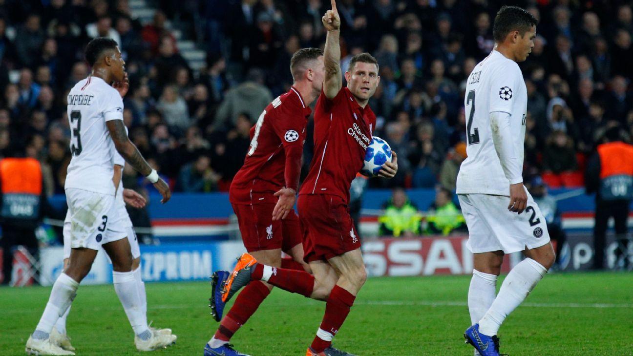 Fantasy Premier League -- The importance of penalty kicks