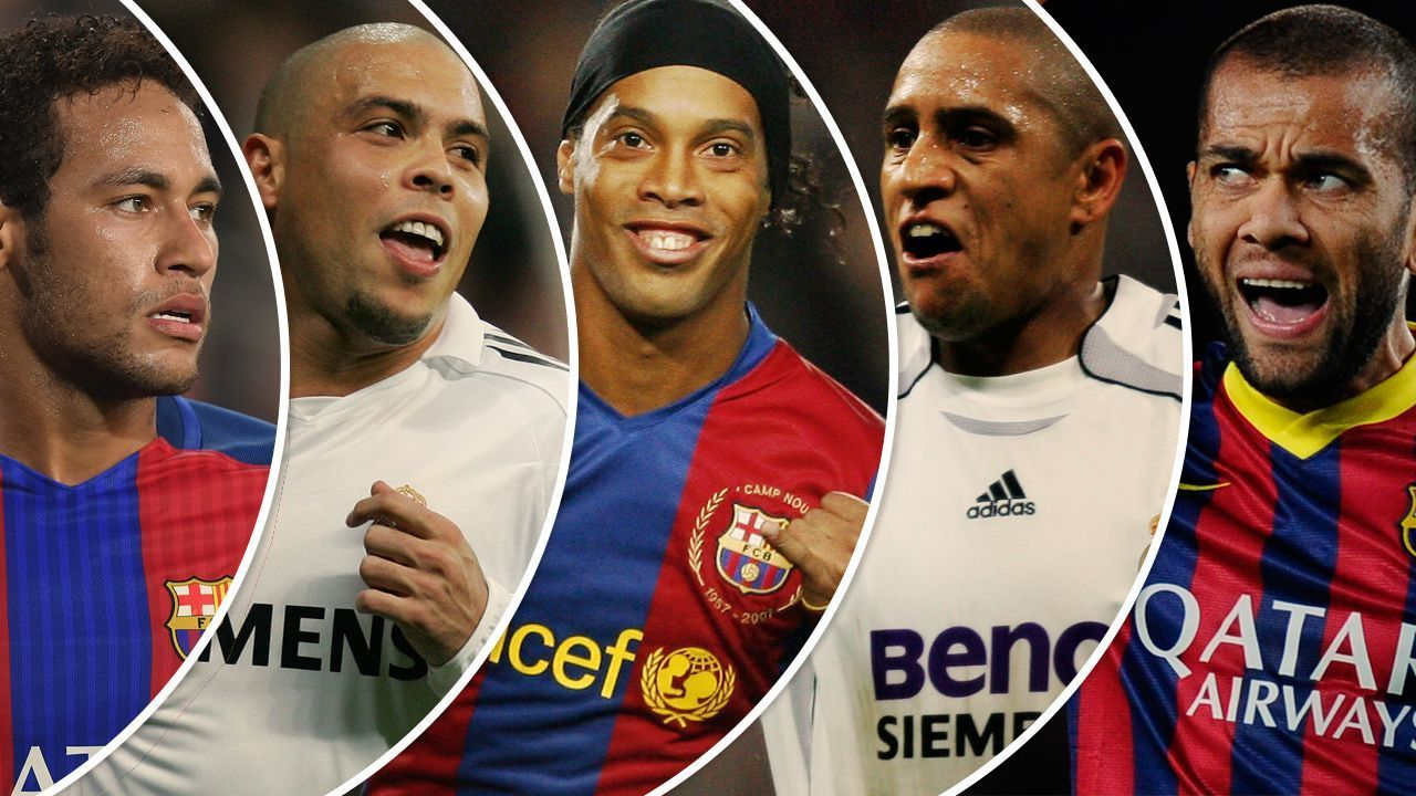 Ronaldinho 0c84567909c81