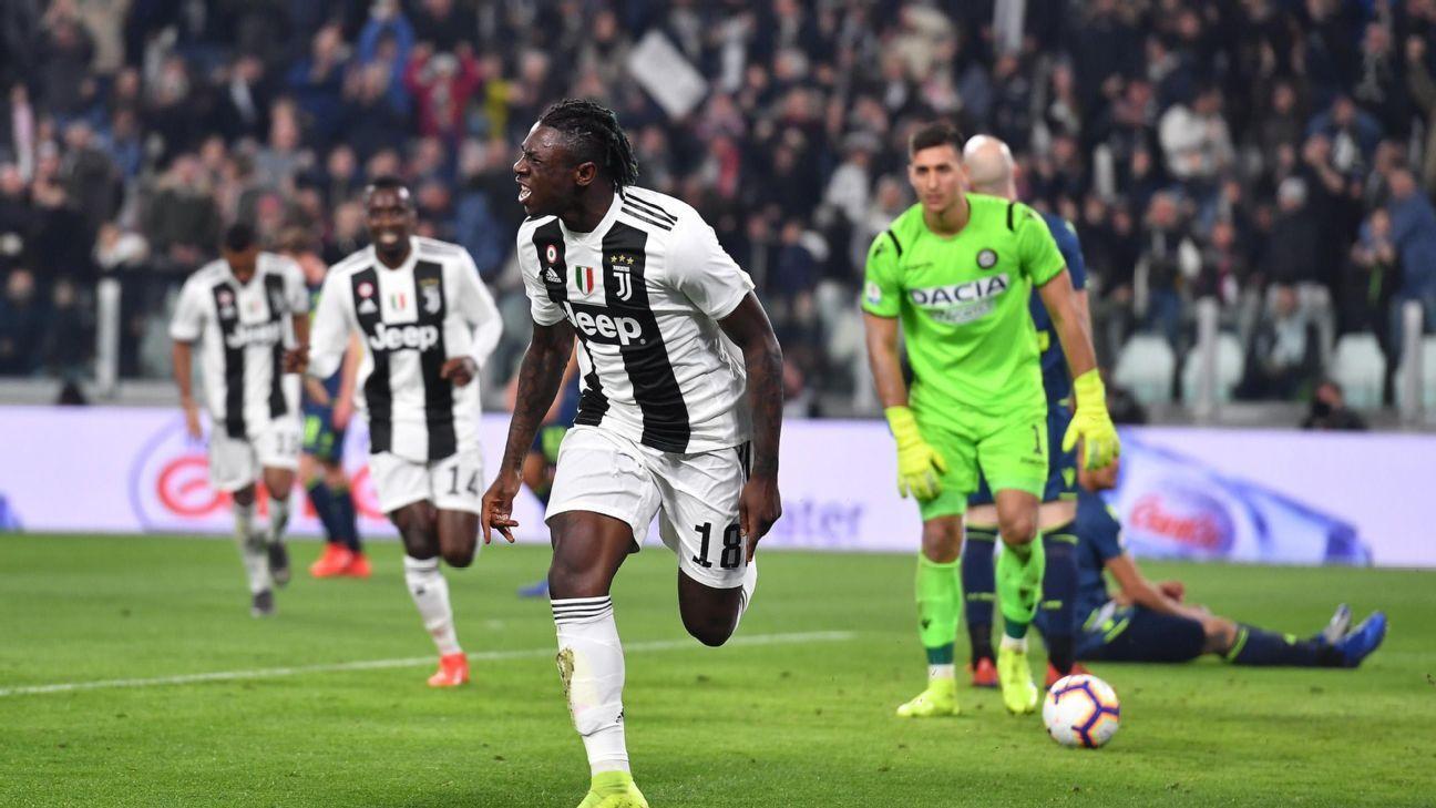 Juventus vs. Udinese - Resumen de Juego - 8 marzo b2fc6ed3e5828