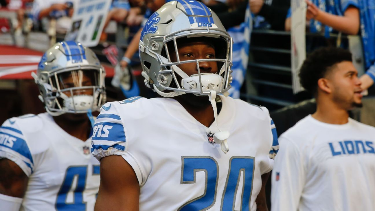 The Raiders have agreed to a deal with recently released cornerback Nevin Lawson, the team announced Wednesday.