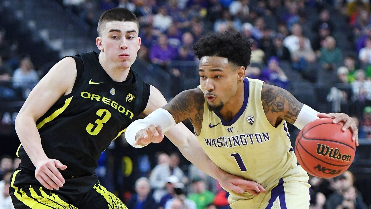 b7785591c NCAA tournament Bubble Watch  How to watch Selection Sunday