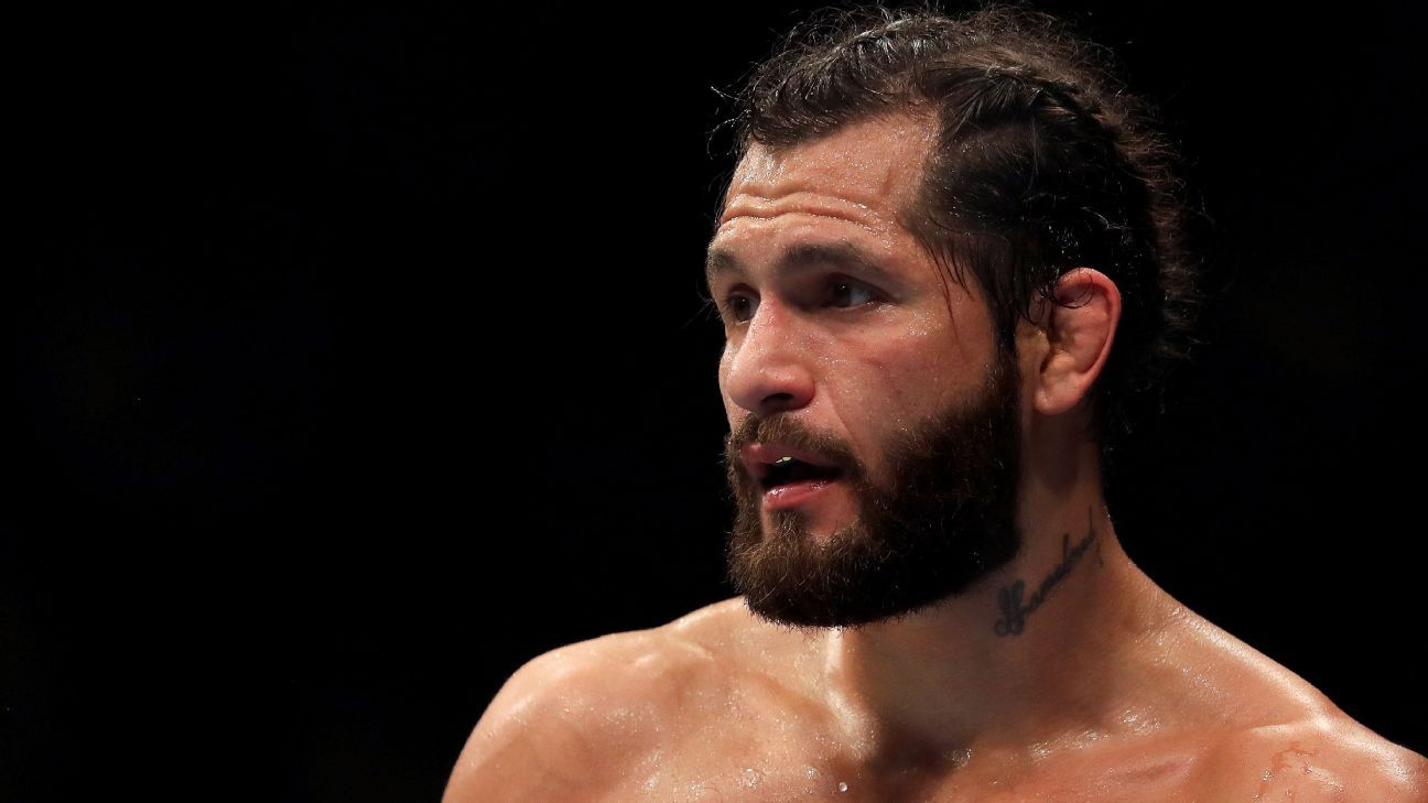Masvidal wants either title shot or McGregor next