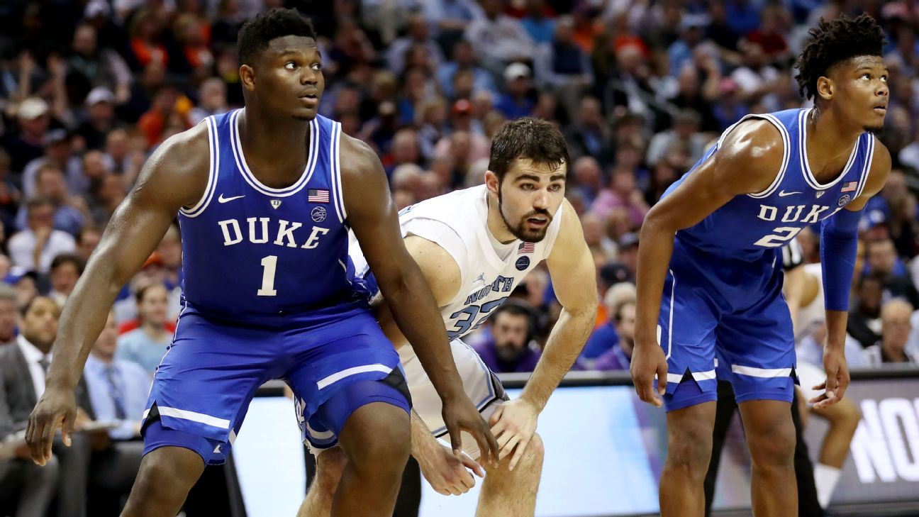 02716883451 NCAA tournament 2019  Bracket winners and losers