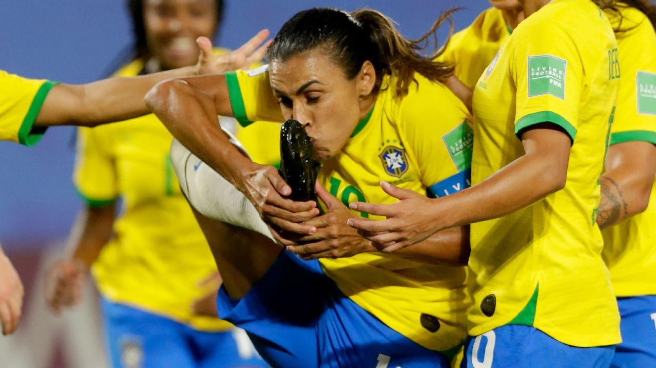 italy vs brazil - photo #32