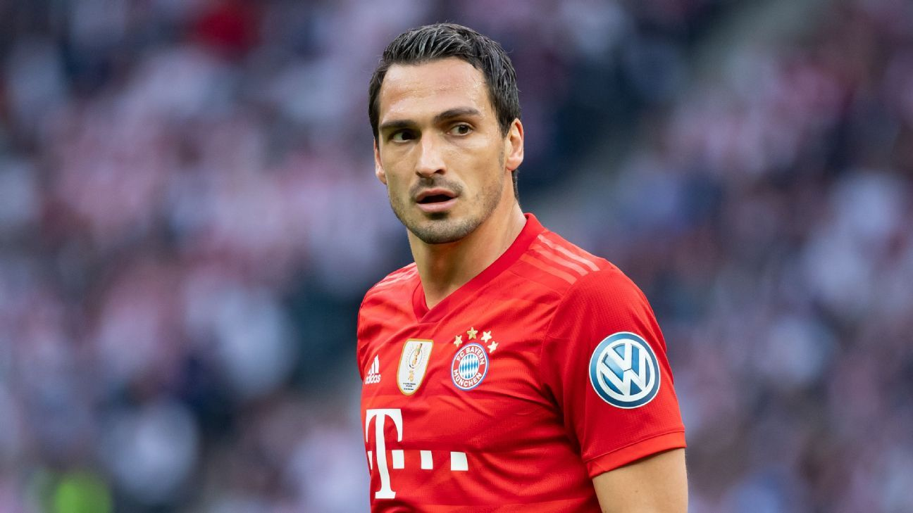Hummels returns to Dortmund: a perfect fit that could unsettle Bayern
