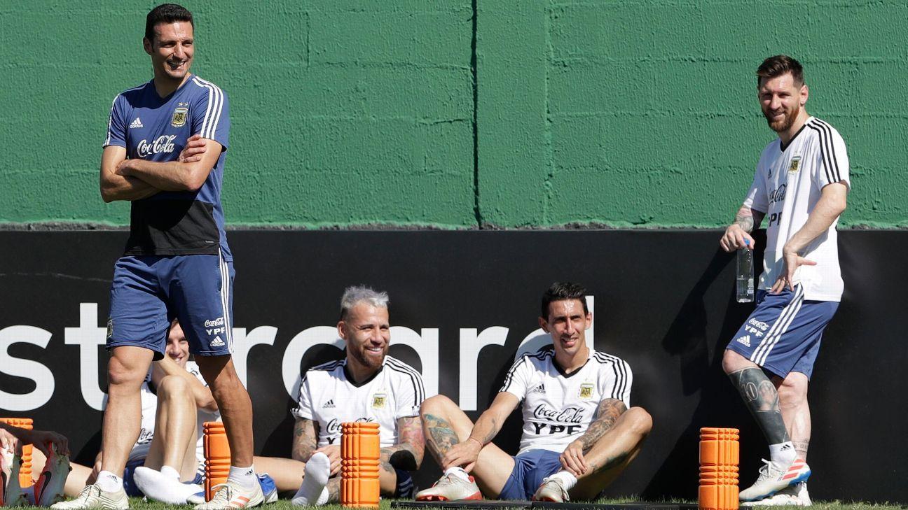 ผลการค้นหารูปภาพสำหรับ Germany vs Argentina