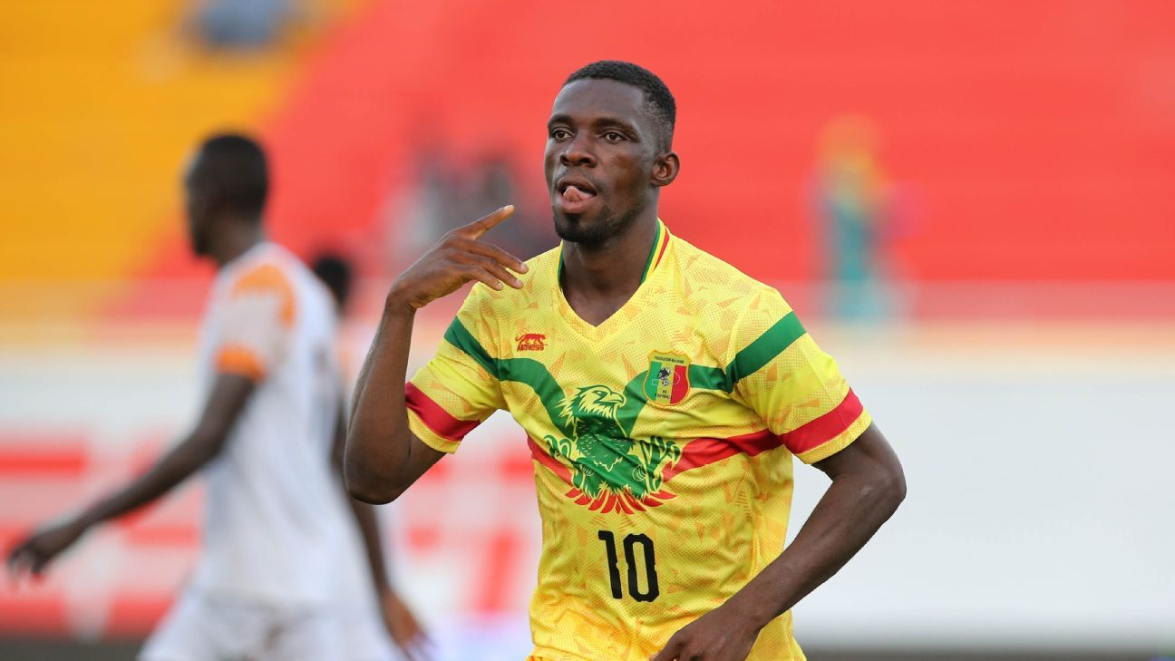 WAFU Cup semifinal preview: Intensity makes hosts Senegal the favourites