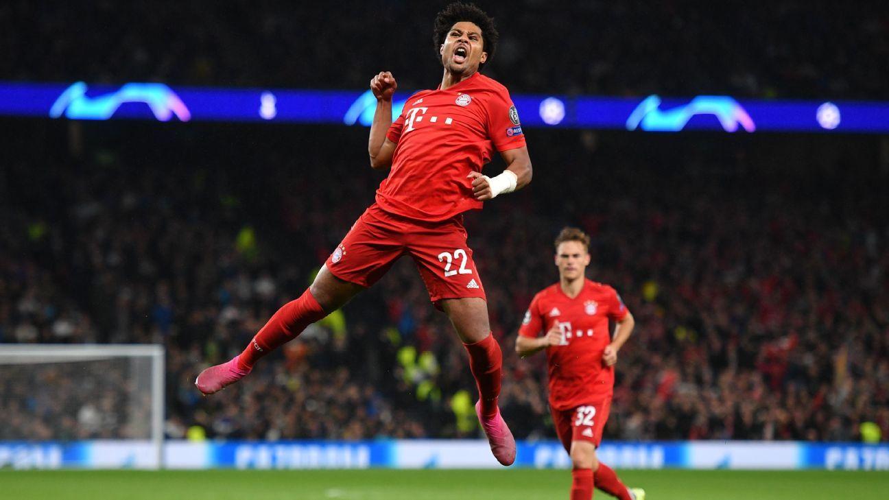 Fantasy Champions League: Banking on the Bundesliga