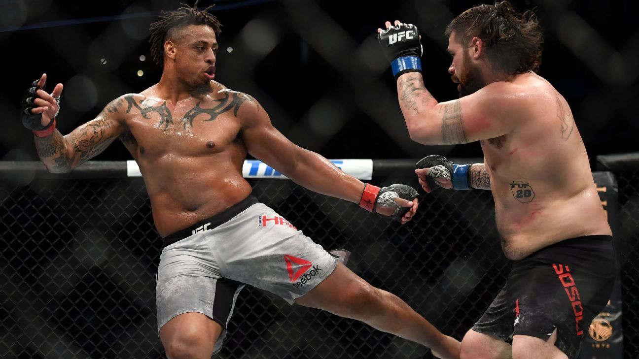 Greg Hardy says he'll appeal no-contest result after inhaler dispute