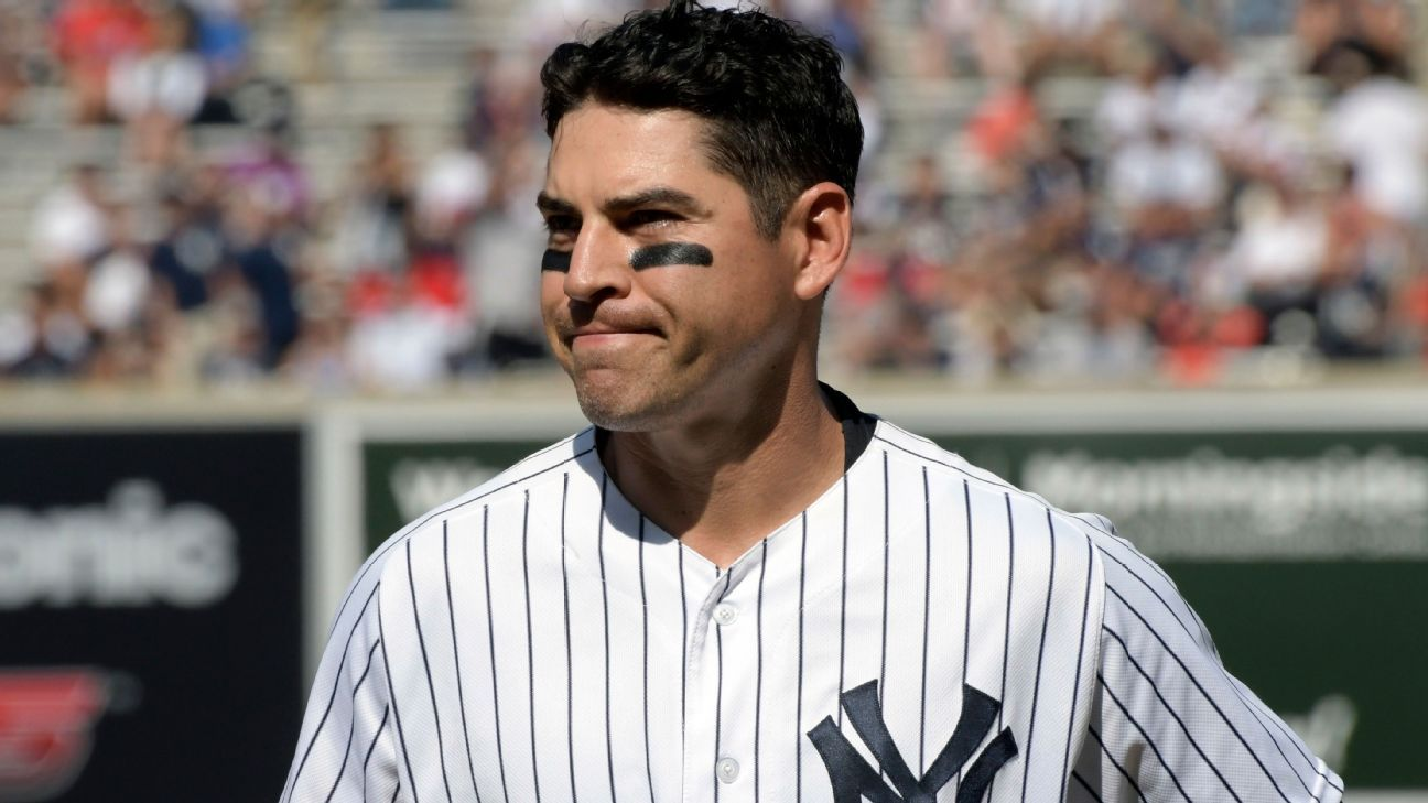 Sources: Yanks seek to keep $26M from Ellsbury