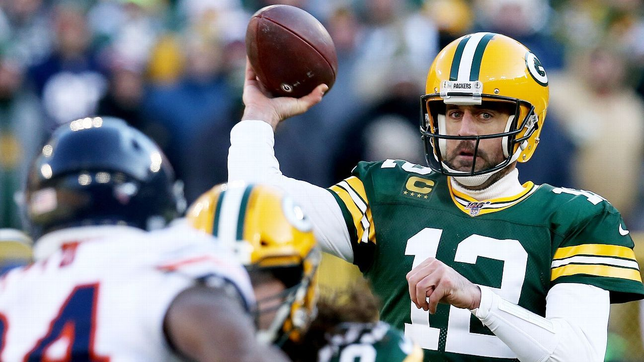Week 15 NFL takeaways: Packers, Eagles avoid letdown, and Texans take control in AFC South