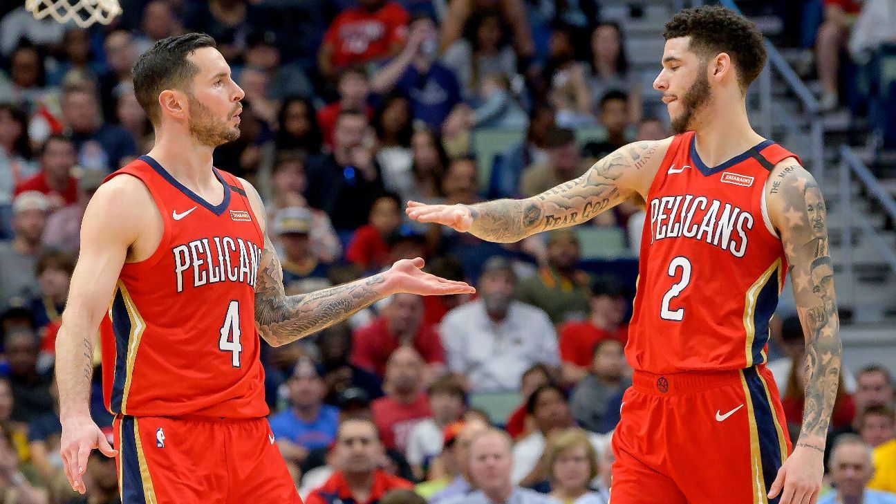 What we're hearing about all 30 teams ahead of the 2021 NBA trade deadline - ESPN India