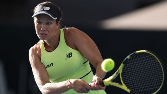 2020 Australian Open Experts Picks Serena Williams Novak