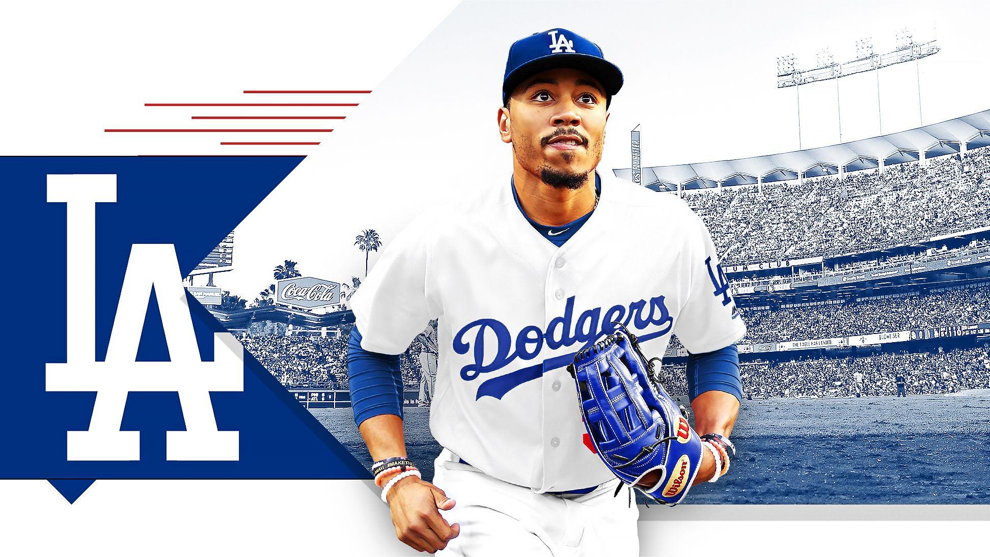 MLB Addiction! cover image