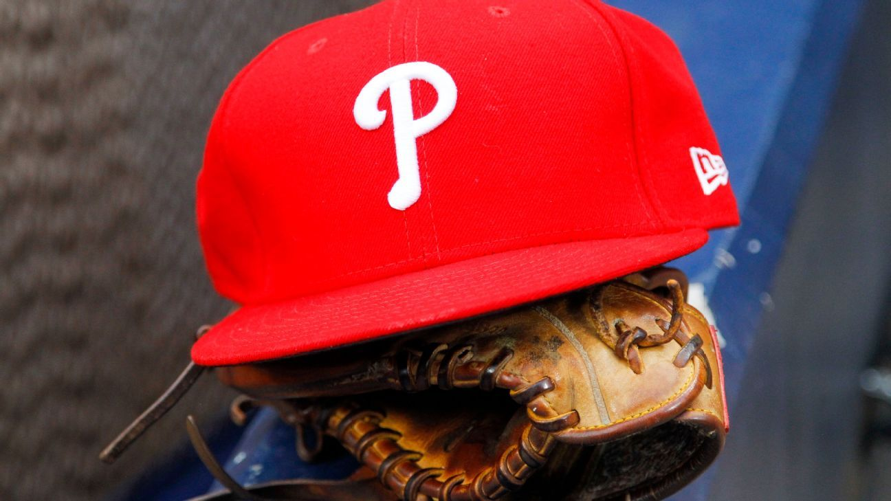 Report: Phillies lost $145M during '20 season
