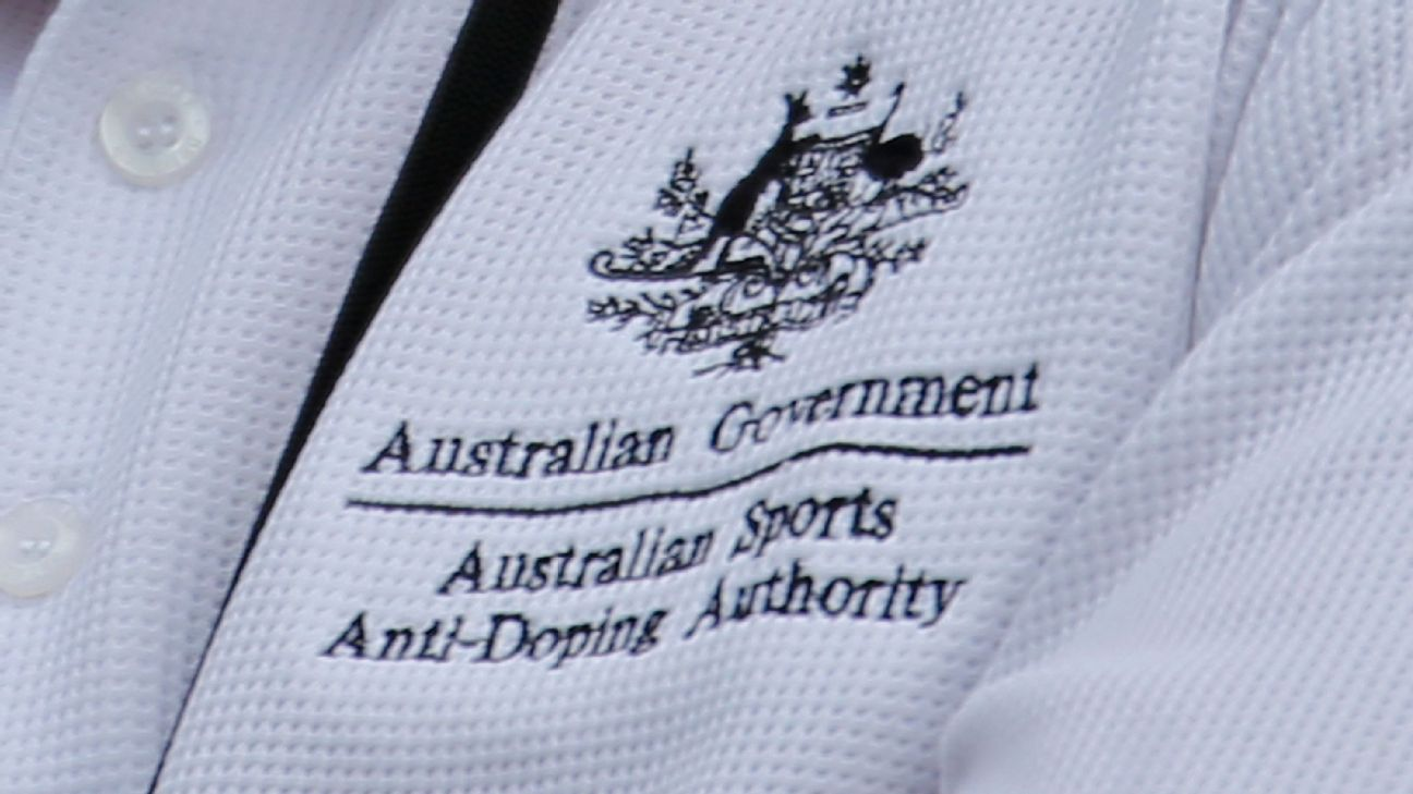Australian government launches new integrity in sport ...