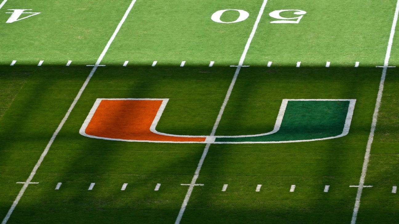 Former Miami Hurricanes football player Rashaun Jones pleads not guilty in killing ex-teammate Bryan Pata