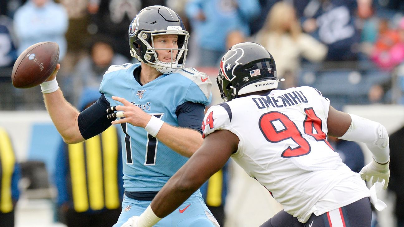 Nfl Week 6 Game Picks Schedule Guide Fantasy Football Tips Odds Injuries And More