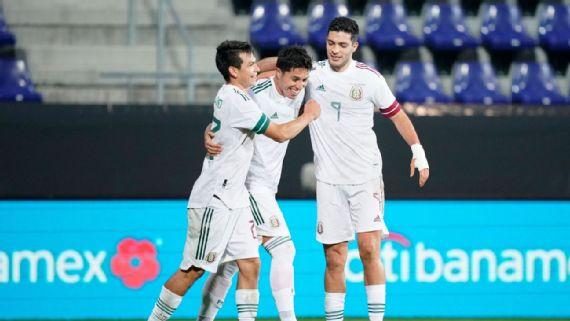 Football betting 90 minutes korean sports betting winnings taxable