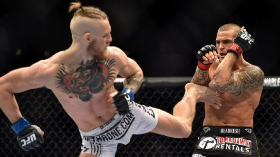 Ufc 257 Everything You Need To Know About Conor Mcgregor Vs Dustin Poirier 2